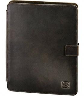 Hama est 1923 Portfolio Paris Tasche Hülle Case für Tablet PC iPad 9 9, 7 10 10, 1