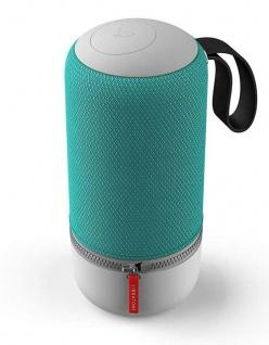 Libratone Zipp Mini 2 Bluetooth Lautsprecher WLAN WiFi Multiroom-System Wireless