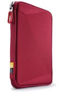 """Case Logic Durable Universal Folio Tasche Hülle für Tablet PC Tab eReader 6"""" 7"""