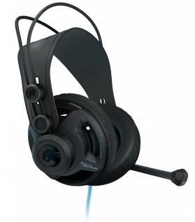 Roccat Renga Studio Grade Over-Ear Gaming Headset Kopfhörer für PC PS4 Xbox One