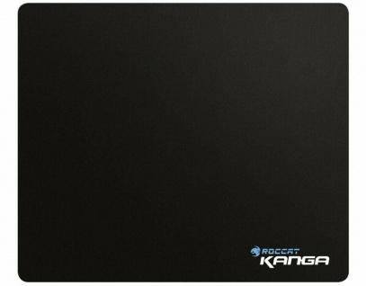 Roccat Kanga Mini Size Choice Cloth Gaming Mouse-Pad Maus-Pad 260 x 210 x 2mm