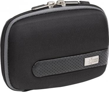 "Case Logic 3, 5"" Navi-Tasche Hardcase GPS Navigation System Bag Etui Schutz-Hülle"