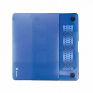 XtremeMac Hard-Case Blau Schutz-Hülle Tasche für Apple MacBook Pro Retina 13 - Vorschau 3