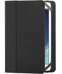 """Samsonite Cover Tasche Schutz-Hülle Case Ständer für Tablet PC Tab 7"""" 7.0 Zoll"""