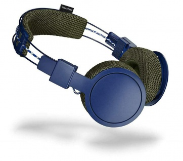 Urbanears Hellas Wireless Bluetooth Headset Trail Drahtloser Sport BT Kopfhörer