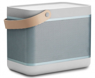 B&O Play by BANG & Olufsen Beolit 15 Polar Blau Bluetooth Lautsprecher BT Boxen