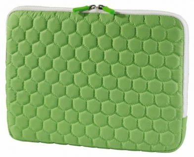 "Hama Notebook-Tasche Cover Hülle für Acer Aspire V5 V E-11 P3 11, 6"" Switch 11 10 1"