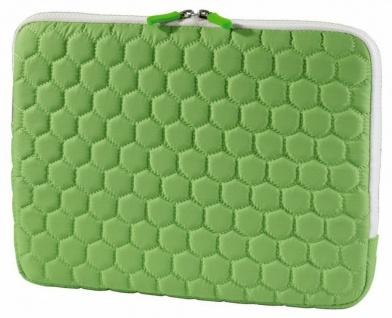 "Hama Notebook-Tasche Cover Hülle für Acer Aspire V5 V E-11 P3 11, 6"" Switch 11 10"