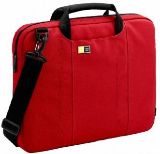 "Case Logic Notebook-Tasche 14"" für Lenovo Idea-Pad U430 U430p Flex 2-14 Flex 1"