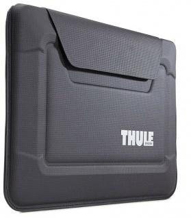 """Thule Gauntlet 3.0 EVA Case Notebook-Cover Tasche für Apple MacBook Air 11"""" 11"""