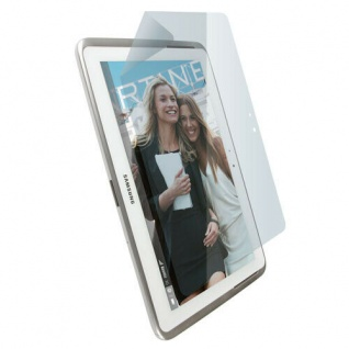 Krusell Display-Folie Schutz-Folie für Samsung Galaxy Note 10.1 N8000 N8010 10, 1
