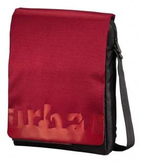 """aha Notebook-Tasche Case Hülle Bag für Tablet PC Netbook 10"""" 11"""" 12"""" 12, 1"""" 12, 3"""