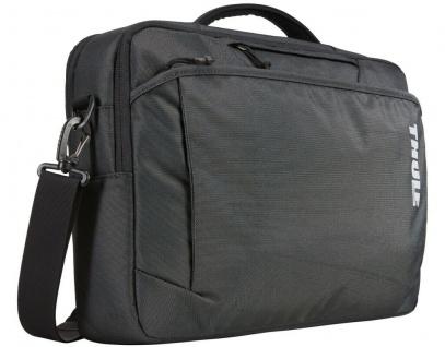 """Thule Subterra Notebook-Tasche + Tablet Case Hülle für Laptop 15"""" 15, 4"""" 15, 6"""