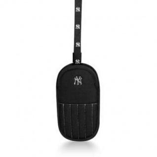 NYY Tasche Case Schutz-Hülle Etui für Sony PSP Slim & Lite 2000 2004 3000 3004