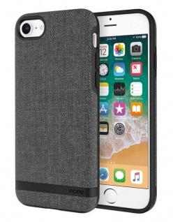 Incipio Esquire Cover Hard-Case Schutz-Hülle Tasche für Apple iPhone 7 8 SE 2020