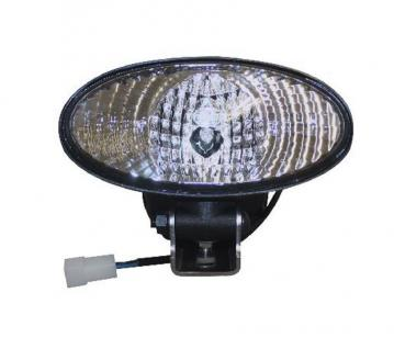 Hella D1S Xenon 12V Arbeits-Scheinwerfer für Traktor John Deere LKW-Beleuchtung