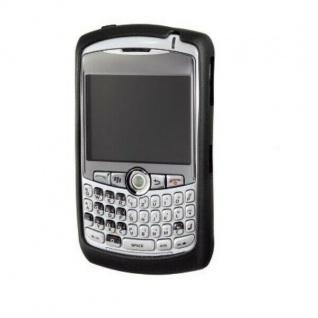 Wild Charge Ladepad Skin Adapter Kabel Ladegerät für BlackBerry Curve 8300 etc