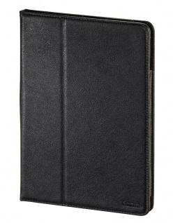 Hama Portfolio Tasche Schutz-Hülle Bag für Samsung Galaxy Tab A 7.0 SM-T280 T285