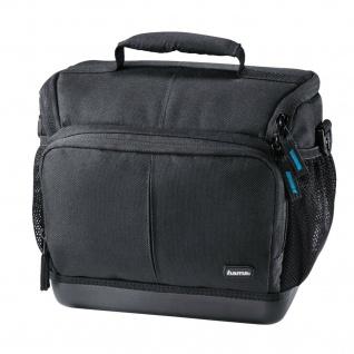 Hama Kamera-Tasche Case Hülle für Nikon D850 D780 D500 D3500 D3400 D5600 D7500