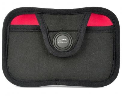 Speedlink Tasche Case Etui Schutz-Hülle für Sony PSP GO Konsole N-1000 N-1004