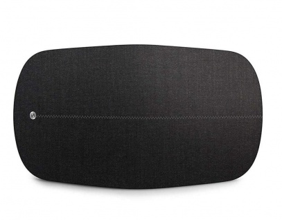 B&O Play by Bang & Olufsen Beoplay A6 Speaker Cover Dark Grey Lautsprecher-Bezug