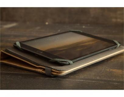 Golla Flip Folder Falt-Tasche Klapp-Hülle Case Etui Bag für Tablet PC eReader 7 - Vorschau 5
