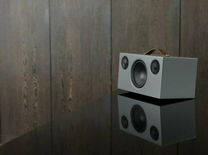 Audio Pro Addon T10 Grey Bluetooth Drahtloser Lautsprecher Box Boxen BT Speaker - Vorschau 4