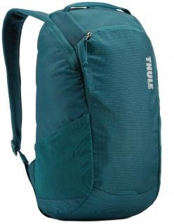 "Thule EnRoute 14L Backpack Rucksack Tasche für 15"" 15, 4"" 15, 6"" Notebook MacBook"