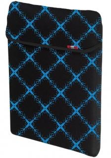 """AQUIP Cover Tasche Schutz-Hülle Case Etui Sleeve für Apple iPad Pro 12, 9"""" Zoll"""