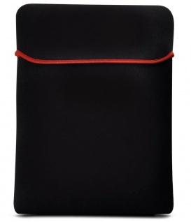 """Speedlink Notebook-Cover Tasche passgenau für 15, 4"""" Macbook Pro Schutz-Hülle Bag"""
