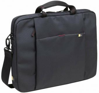 Case Logic Notebook-Tasche Laptop Bag Hülle für Apple Macbook 15 Pro Retina etc