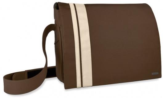 SL Notebook-Tasche Bag für Dell Inspiron 15 15Z XPS 15 15Z Latitude E5520 E6520