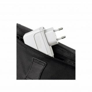 J-Straps universal Gaming Bag Tasche Hertha BSC für 3DS DSi DS Sony PS Vita PSP - Vorschau 4