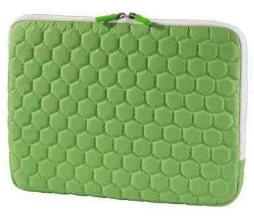 """Hama Notebook-Tasche Hülle für Sony Vaio Medion Akoya Asus Chromebook 11, 6"""" 11"""