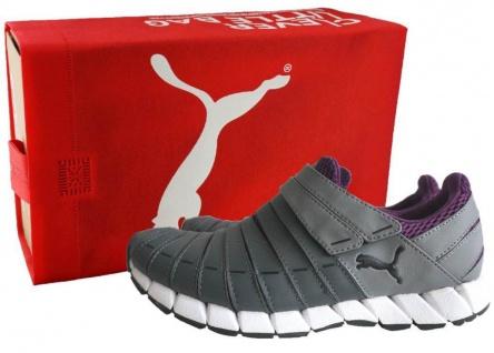Puma EUR Osu NM2 Damens Schuhe EUR Puma 35 - 44 Laufen Fitness Damen Sneaker Laufschuhe f3ba30
