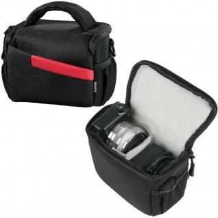 Hama Tasche Case Hülle für Sofortbild-Kamera Fujifilm Instax Mini 11 40 90 etc