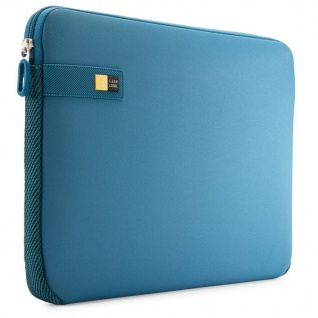 "Case Logic Notebook-Cover Tasche 13"" 13, 3"" 13, 5"" Zoll Schutz-Hülle Etui Laptop"