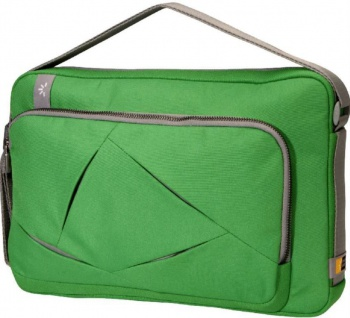 Case Logic Notebook-Tasche Hülle für Dell XPS 12 13 Inspiron 13 7000 Serie 13, 3