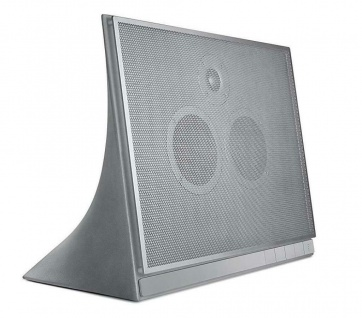 Master & Dynamic MA770 Beton Multiroom-Lautsprecher WLAN Bluetooth AUX Speaker