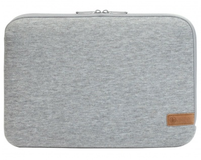 """Hama Notebook-Tasche Sleeve Case Schutz-Hülle für Apple MacBook Pro Air 13"""" 13, 3"""