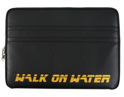 "Walk On Water Boarding Sleeve Universal Notebook-Tasche Hülle Cover 13"" 13, 3"