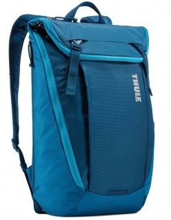 Thule EnRoute 20L Backpack Tasche Rucksack für MacBook Ultrabook 15 Notebook 14 - Vorschau 1
