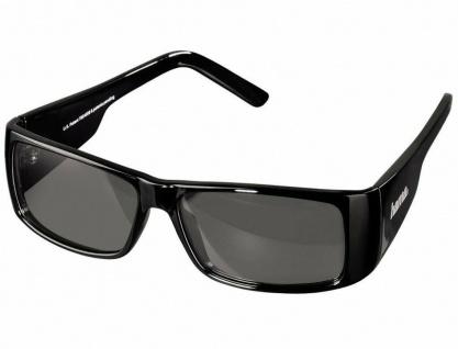 Hama 3D Brille passiv für Grundig LG Philips Sony Panasonic 3DTV TV HD LCD LED