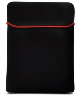 """Speedlink Leaf Notebook-Cover Tasche Case bis 15 15, 4 15, 6 16 16, 4"""" Schutz-Hülle"""