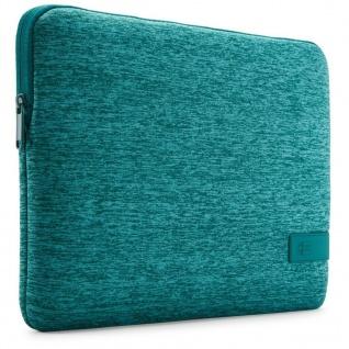 """Case Logic Notebook-Cover Tasche Schutz-Hülle Sleeve für Apple MacBook 13"""" Zoll"""