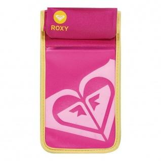 Roxy Pouch Tasche Case Schutz-Hülle wasserdicht universal für Apple HTC Samsung