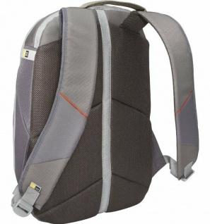 """Case Logic Notebook-Rucksack Tasche Hülle für Apple Macbook 15"""" Pro Retina etc - Vorschau 4"""