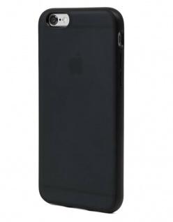 Incase Pop Cover Case Schutz-Hülle Tasche für Apple iPhone 6 Plus 6s Plus