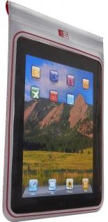 """Wasser-Dicht Beach Hülle Strand-Tasche Etui Beutel 8"""" 9"""" 10"""" Tablet PC eReader"""