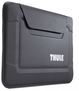 "Thule Gauntlet 3.0 EVA Case Notebook-Cover Tasche für Apple MacBook Air 11"" 11"